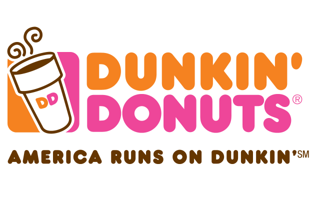 Dunkin' Donuts Grand Re-Opening in Westfield