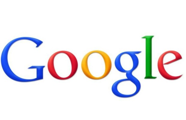 Google is coming to Springfield!