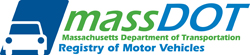 MassDOT_RMV_Logo_for web