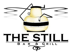 The Still Logo