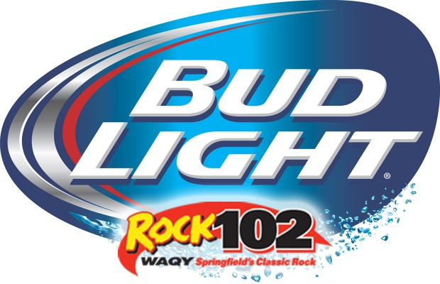 Bud Light Football at Whip City Brew