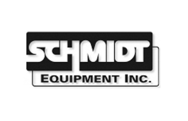 Schmidt Equipment
