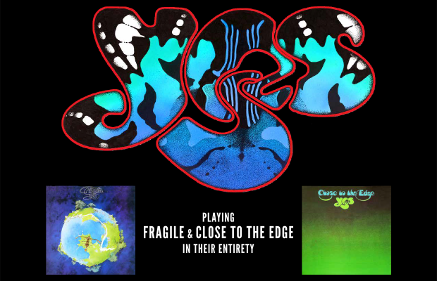 An Evening with YES