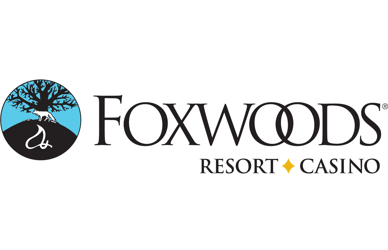 Coupons for foxwoods casino hollywood casino gulfport